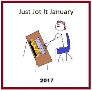 jjj-2017