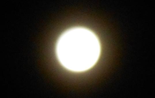 full-moon-2am