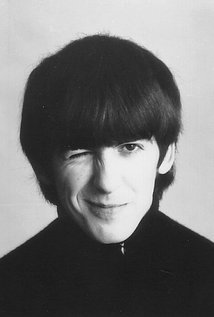 George Harrison (1943–2001).jpg