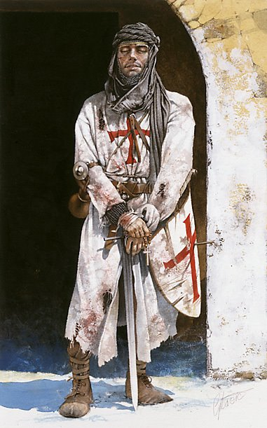 knights_templar_battle_weary